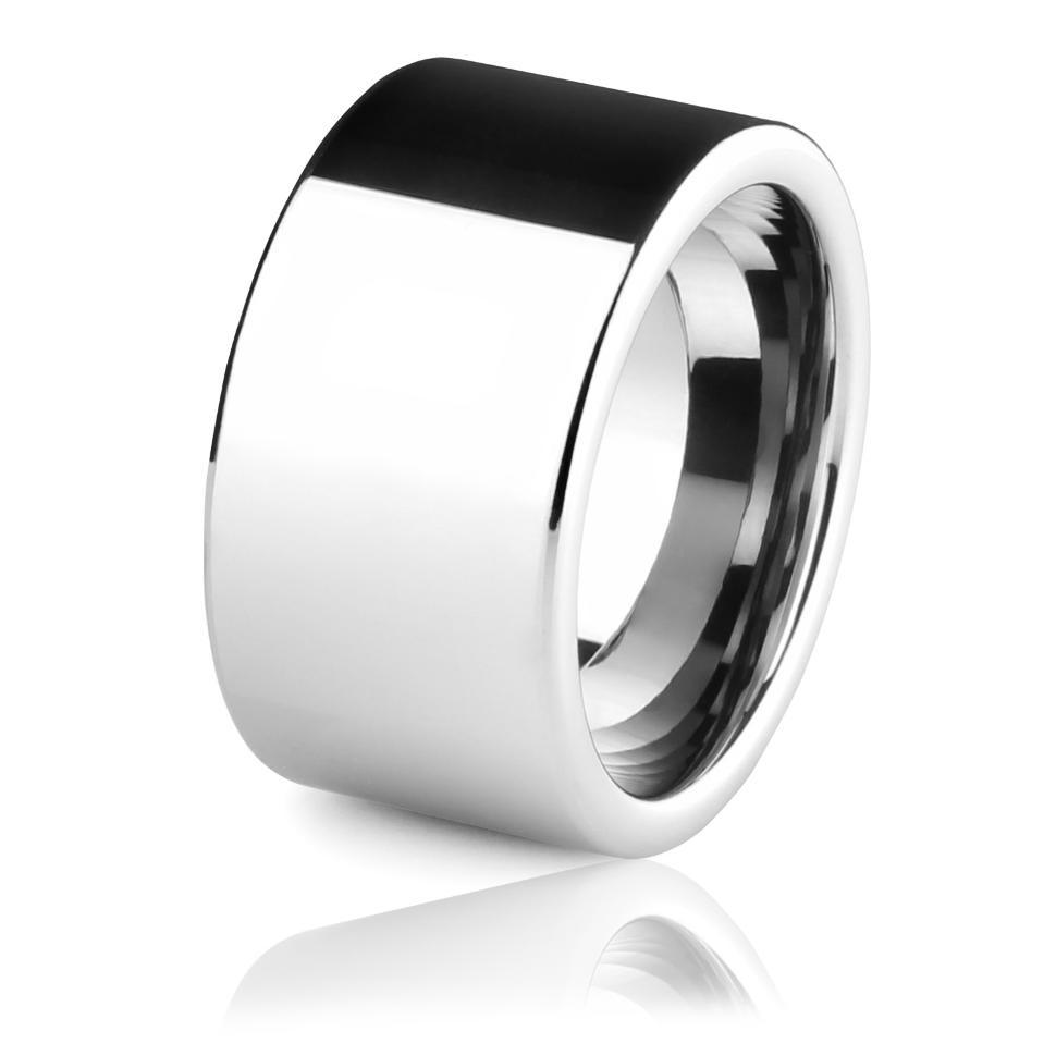 Красивое кольцо с бриллиантом фото